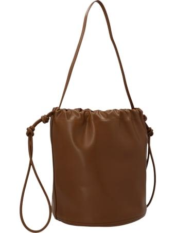 SHARKCHASER 'medium Blubble' Bag