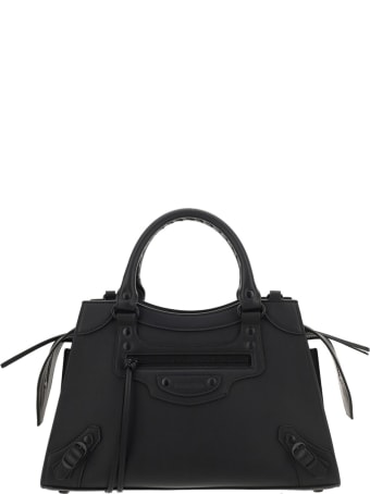 Balenciaga Neo Classic City S Bag