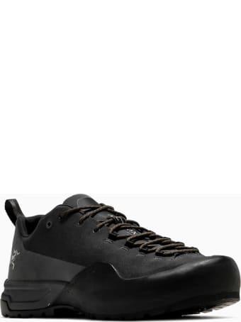 Arc'teryx Veilance Konseal 25055 Hiking Boots Arcetryx