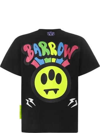 Barrow T-shirt