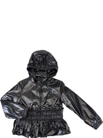 Moncler Pocas Jacket Jacket