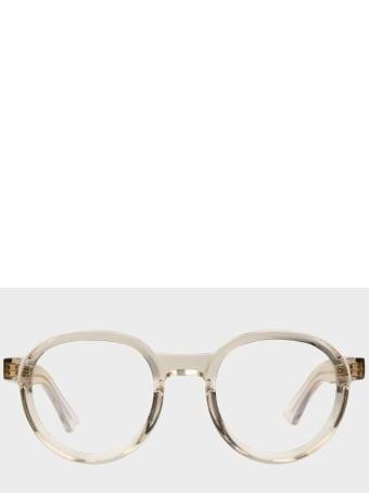 Cutler and Gross 1384/49/04 Eyewear