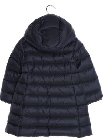 Moncler 'majeure' Jacket