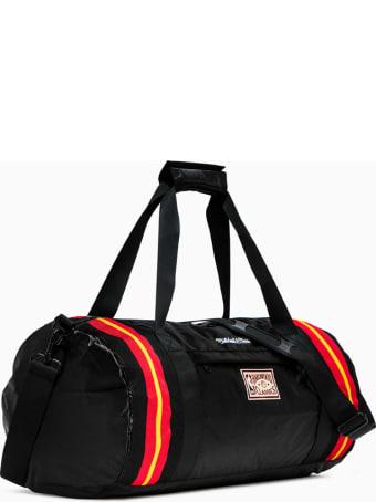 Mitchell & Ness Ba19138 Mitchell & Ness Duffle Bag