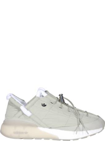 Adidas Originals by Craig Green Cg Zx 2k Phormar Sneakers