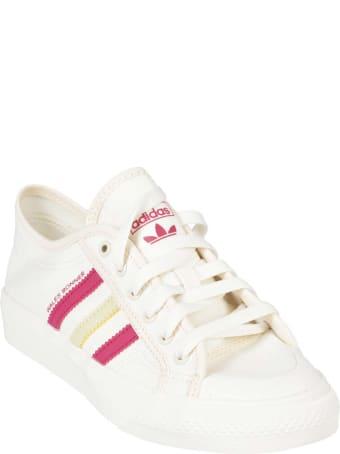 Adidas Originals by Wales Bonner Sneakers