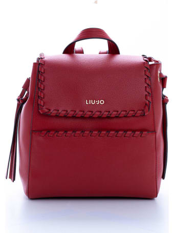Liu-Jo Backpack
