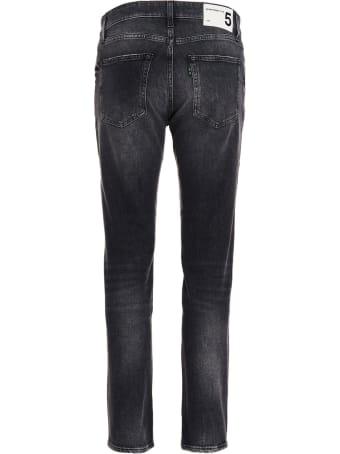 Department Five 'drake' Jeans