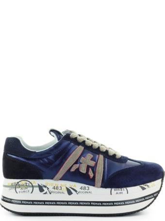 Premiata Beth 5352 Sneaker