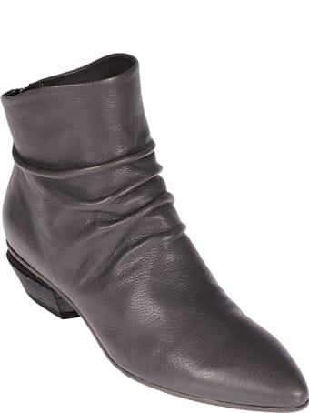 Officine Creative Stephanie Boots
