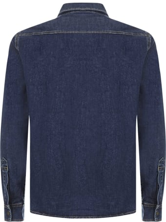 Haikure Dean Nevada Shirt