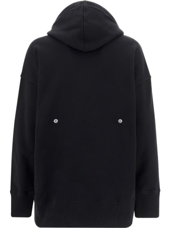Givenchy Hoodie