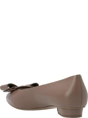 Salvatore Ferragamo 'viva' Shoes