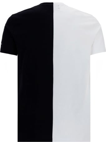 Fred Perry by Raf Simons Fred Perry X Raf Simons T-shirt