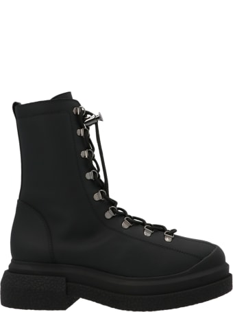 Stuart Weitzman 'rockie' Shoes