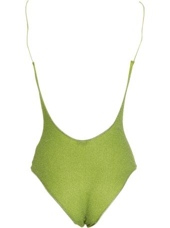 Oseree 'lumière Malliot' Beachwear