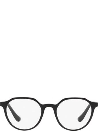 Vogue Eyewear Vogue Vo5226 Black Glasses