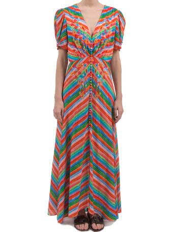 Saloni - Dress