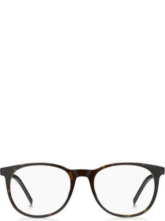 Hugo Boss HG 1141 Eyewear