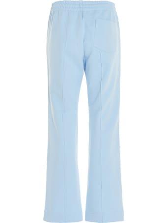 Casablanca 'casa Hawaii' Pants