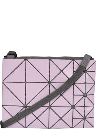 Issey Miyake Crossbody Bag