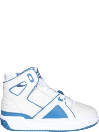 Just Don Basketball Jd1 Sneaker