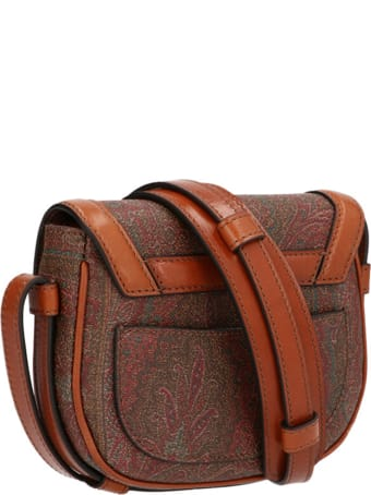 Etro 'pegaso Pasley' Bag