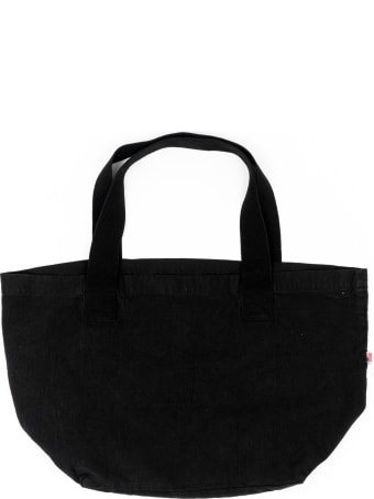 Sporty & Rich Exercize Often Tote
