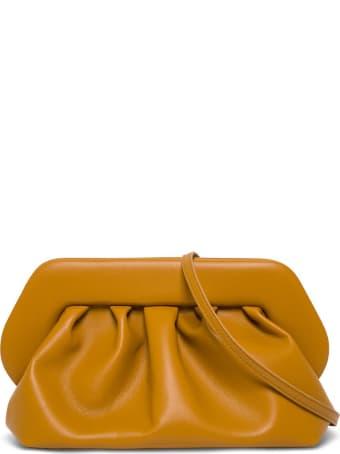 THEMOIRè Bios Basic Leatheret Handbag