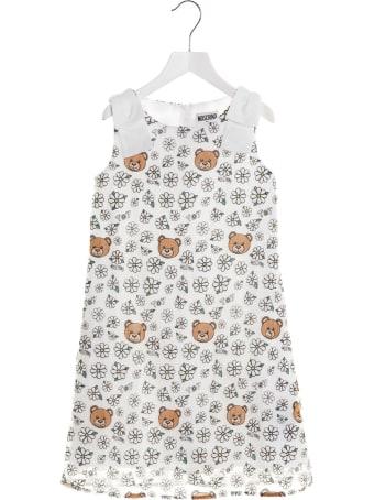 Moschino Dress