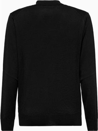 Robe di Kappa Polo Shirt 68116dw