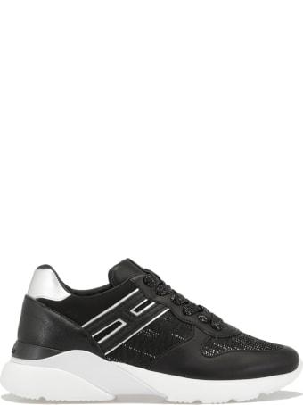 Hogan Active One Sneaker