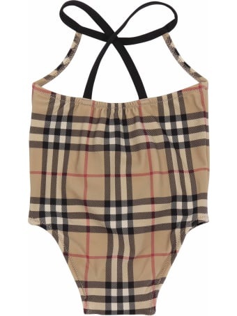 Burberry Swimwsuit