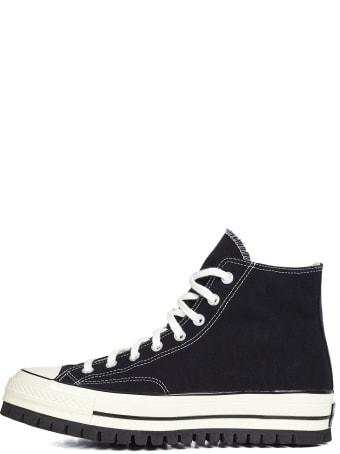 Converse Trek Chuck 70 Sneakers