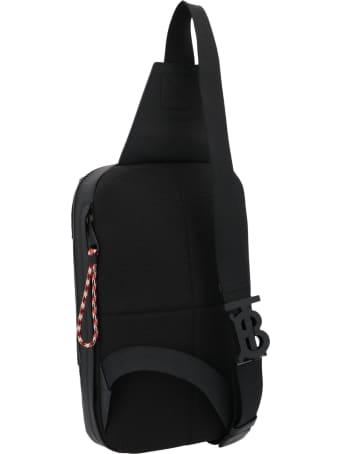 Burberry 'horseferry' Bag