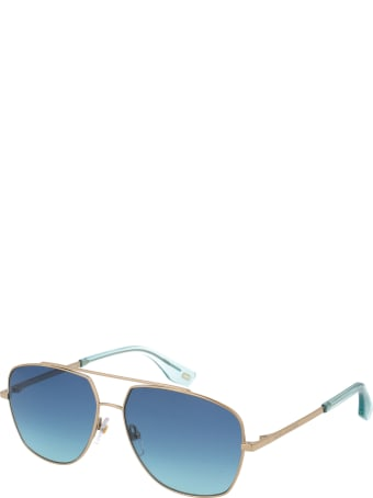 Marc Jacobs Marc 271/s Sunglasses