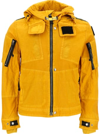 Parajumpers Jacket By Parajumpers