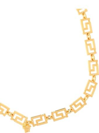 Versace Gianni Versace Necklace