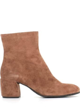 Del Carlo Ankle Boot 11026