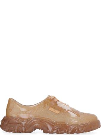 Melissa Melting Low-top Sneakers - Boccaccio + Rombaut