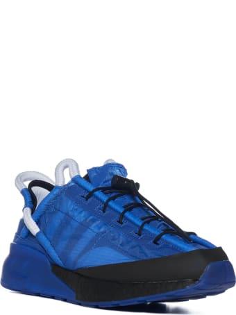 Adidas Originals by Craig Green Sneakers
