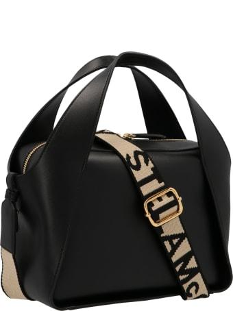 Stella McCartney 'hobo' Bag