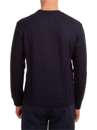 Emporio Armani Craig Green Sweatshirt