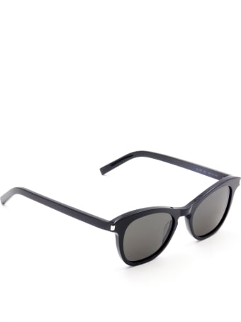 Saint Laurent SL 356 Sunglasses