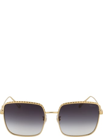 Chopard Schc85m Sunglasses