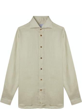 Ripa Ripa Elba Sabbia Shirt