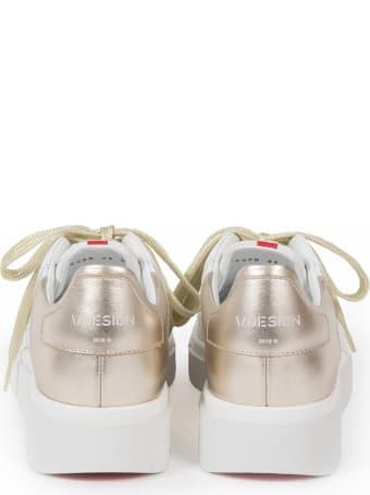 V Design - Sneakers