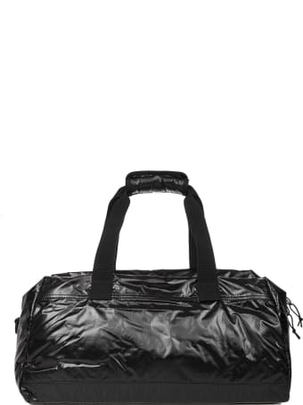 Saint Laurent Nuxx Handbag