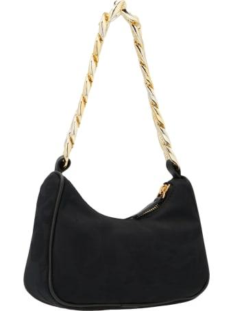 Young Versace 'medusa' Bag
