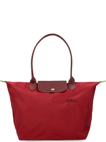 Longchamp Le Pliage L Tote-bag